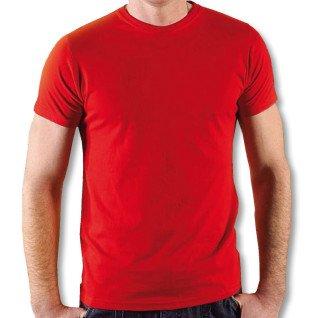 Camiseta Vip Zone