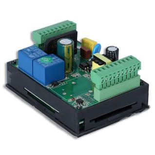 Controlador digital para plancha automática Brildor HP3808