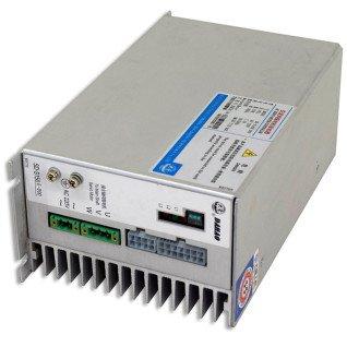 Controlador para motor principal para Feiya CT y Feiya GG modelo SD-S150B-DOO