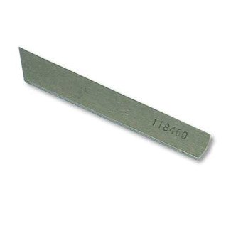 cuchilla-inferior-kingtex-juki-mre0642011846003
