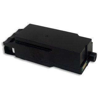 Deposito Tinta Residual Ricoh SG3110DN/SG7100DN