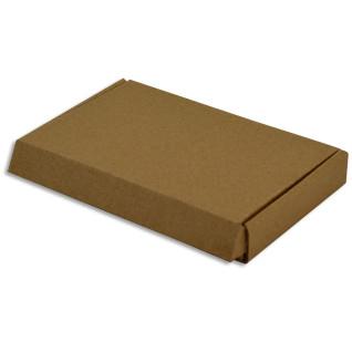 Estuche de cartón para carcasas y pequeños objetos