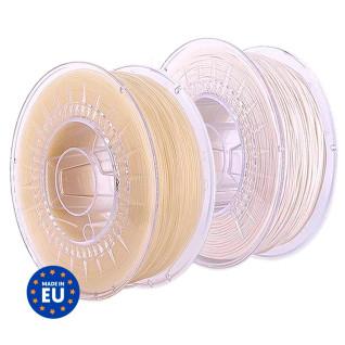 Filamentos flexibles TPU antibacterias para impresoras 3D