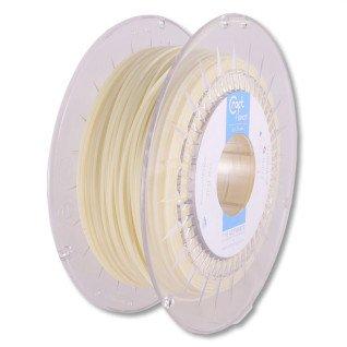 Filamento PVA-SB Natural - Rollo 500g