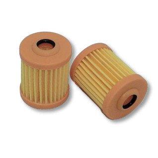 filtro-aceite-mrina-coser-mre064200000kt14