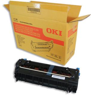 Fusor para impresoras SunAngel serie 31, 32 y Oki C510-511