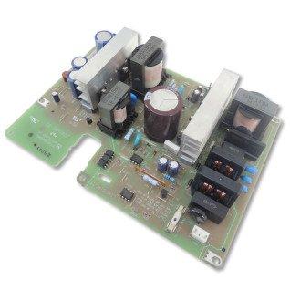 Fuente de alimentación para Epson 4450/4880/Texjet