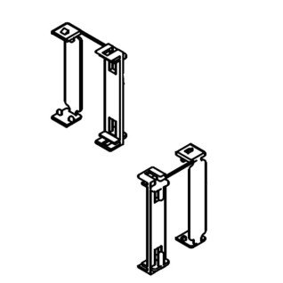 grapa-sujecion-cables-cabezal-epson-4450-4880-texjet-mre1310001298929