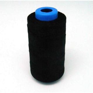 Hilo de coser CS25 Poliéster 67% Recubierto - 5.000m Natural - 1