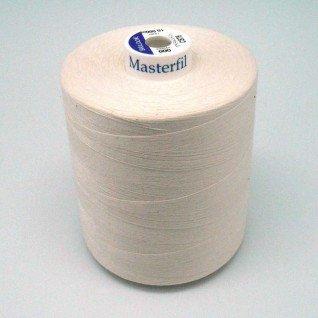 Hilo de coser CS75 Poliéster 67% Recubierto - 10.000