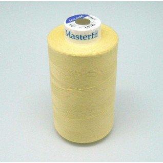Hilo de coser CS120 - 5000m