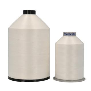 Hilos para canilla PA150/2 Poliamida 100
