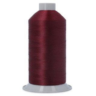 Hilo de coser AT120/3 Poliéster 100% Alta Tenacidad - 10.000m Color 2216