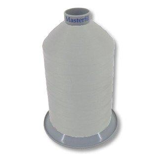 Hilo de remallar PT165/1 Poliéster 100% Texturizado
