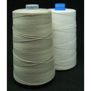 Hilos de coser PS25/3 Poliéster 100%