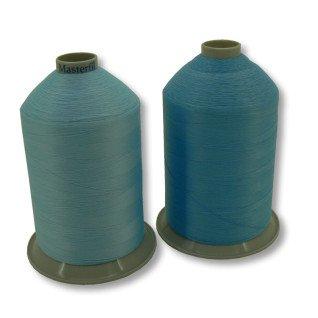 Hilos de coser PT300/2 Poliéster 100% Texturizado