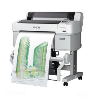"Impresora Epson Surecolor SC T3200 A1 - 24"""