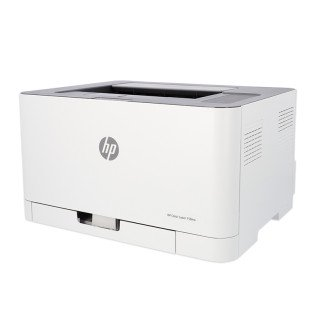 Impresora láser A4 color HP 150nw