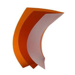 Láminas de Kapton para impresoras 3D CraftBot XL - Pack de 3