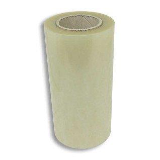 Lámina transportadora para Vinilo Textil de 254mm x 50m