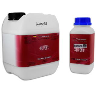 Líquido para Imprimación Dupont