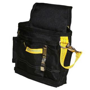 Bolsa Porta-herramientas