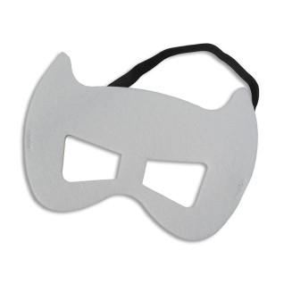 Máscara de fieltro - Pack de 10 uds.