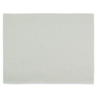 Mantel individual para sublimación tejido símil lino de 40x30cm