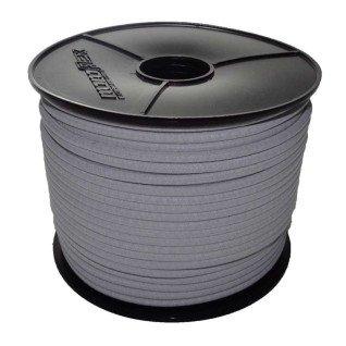 Cordón elástico en bobina