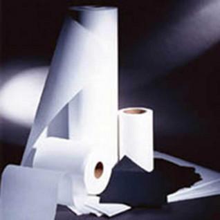 Entretela Arrancable Multidireccional Algodón Reciclado 100%