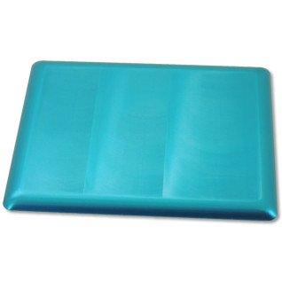 Molde para carcasas 3D iPad 2/3/4