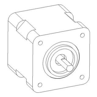 motor-grabber-y-acti-feed-amaya-motor-stepper-bi-polar-1-8-degree-0-22-nm-mre0280000030644