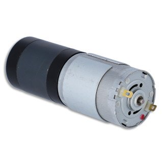 Motor para plancha automática de tazas