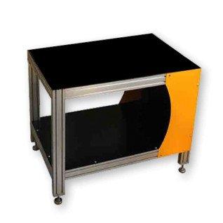 Mesa accesoria para Magnetic Star