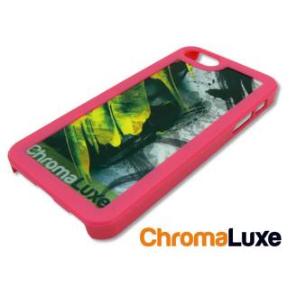 Funda carcasa para Iphone 5