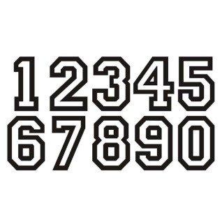 Números Transfer University