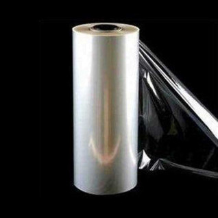 Material para Laminado Brillo KEMICA TECLUX Polimérico