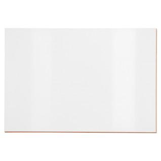 Panel fotográfico de madera para sublimación a una cara de 88 x 63 cm