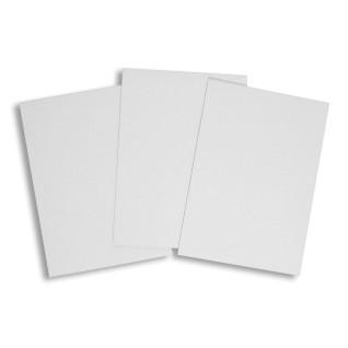 Papel fotográfico Inkjet Microporoso - Formato A4
