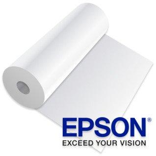 Papel sublimación en bobina Epson