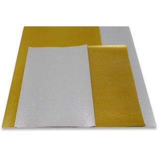 Papel Transfer Láser Forever Multi-Trans Select Metalizado