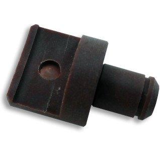 Pin de sujeción cables corte Amaya XT/XTS/Bravo
