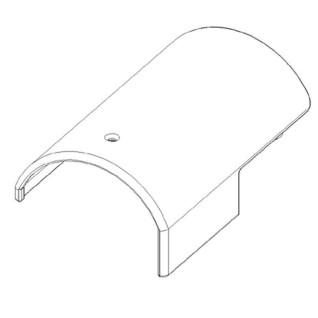 placa-aguja-melco-amaya-xt-plate-needle-melco-amaya-xt-mre0280000033111