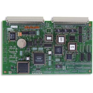 Placa base para Melco EMT 10/4T