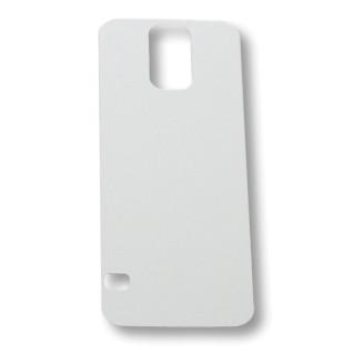 Placa para carcasa de Samsung Galaxy S5