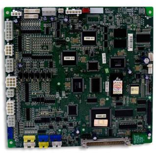 Placa principal E890E(01)-101 para Feiya CT