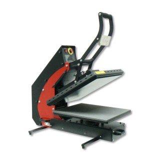 Plancha Transfer Brildor A3.2 38x38