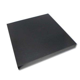 plato-con-resistencia-para-plancha-transfer-combo-c8-38-x38-cm-mre029600rph15c8
