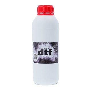 Polvo adhesivo DTF Brildor para transfer