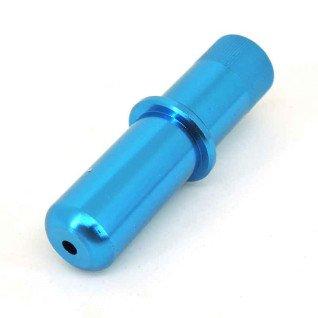 Portaminas para minas 3mm plotter de corte GCC